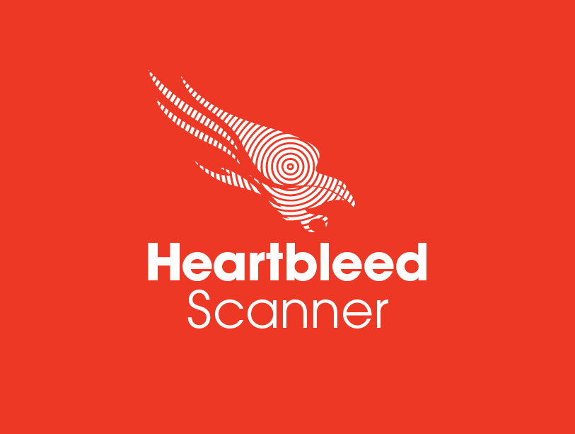 CrowdStrike Heartbleed Scanner – Update