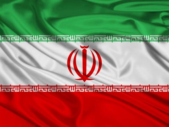 Iran Flag Itok=ZH1lQJtD