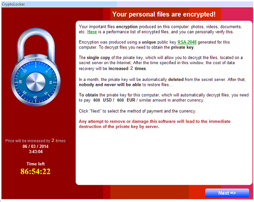 cryptolocker_virus_removal