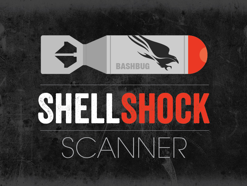 CrowdStrike ShellShock Scanner – New Community Tool