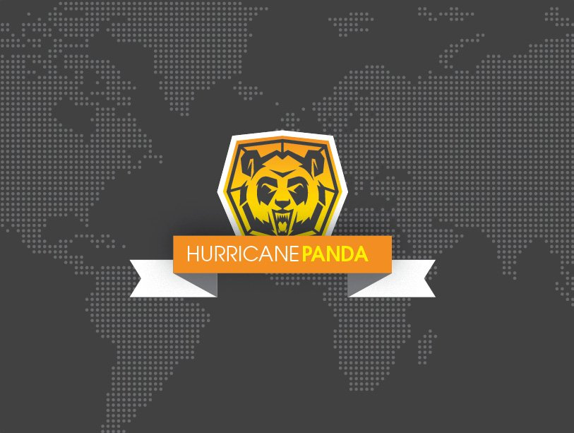 CrowdStrike Discovers Use Of 64-bit Zero-Day Privilege Escalation Exploit (CVE-2014-4113) By Hurricane Panda