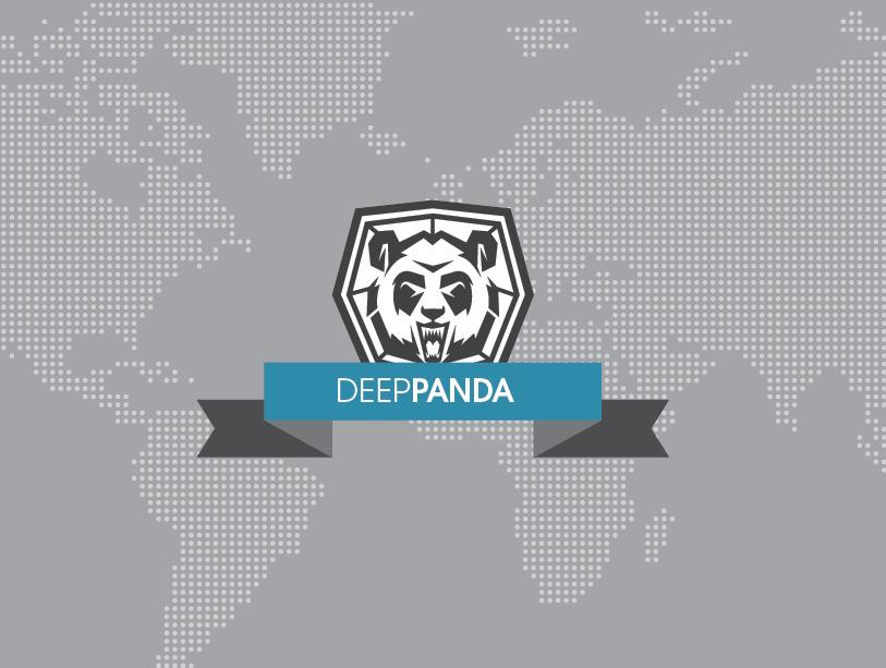 DeepPanda