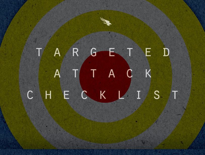 How To Prepare For And Respond To Targeted Attacks