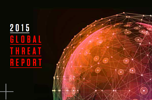 CrowdStrike's 2015 Global Threat Report: Intelligence For The Business