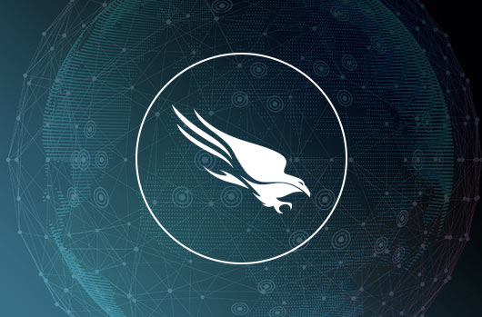 New Protection Capability Of Falcon For Mac: Improving Security With SUIDGuard