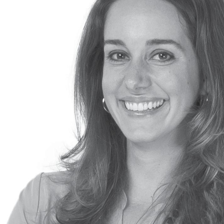 Jessica DeCianno