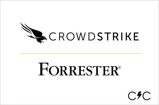 Crowdstrike & Forrester
