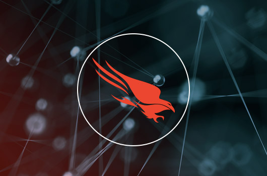 CrowdStrike At Blackhat 2016