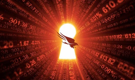 CrowdStrike Integrates Falcon Machine Learning Engine Into VirusTotal