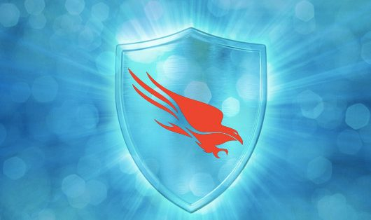 CrowdStrike Falcon Platform Summer Release: Delivering HOT New Features