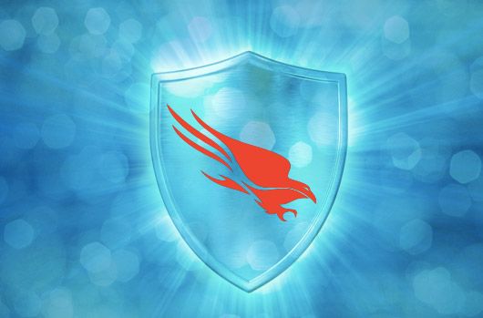 "CrowdStrike Makes Big ""Waves"" In Endpoint Security"