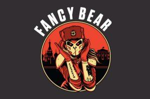 FancyBearBlog