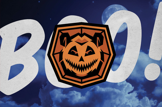 Adversary Tricks And CrowdStrike Treats: 2016 Halloween And AtomBombing Edition