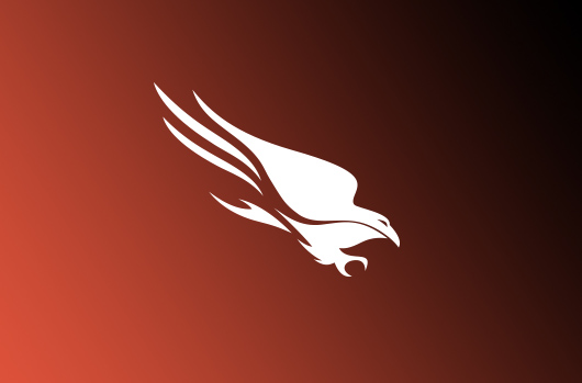 CrowdStrike Releases New Update To Falcon Orchestrator