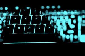 dark ransomware