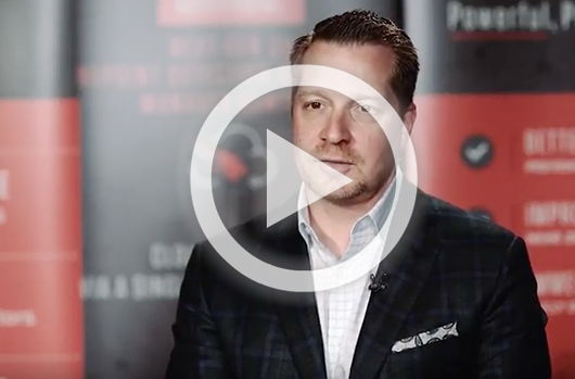 CrowdStrike Falcon Winter Release: Setting A New Standard In Endpoint Protection [VIDEO]