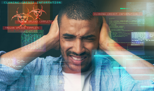 What Causes IT Alert Fatigue And How To Avoid It