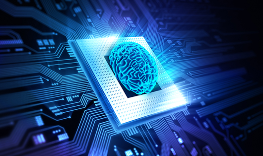 Defining The Value Of Machine Learning For Endpoint Protection