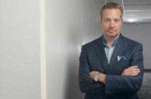 Blog-Forbes-Kurtz