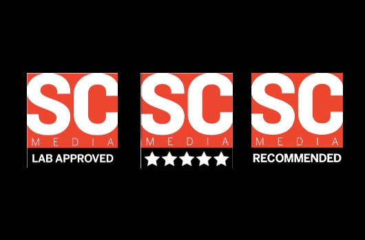 CrowdStrike Falcon Endpoint Protection Receives Five Stars Across The Board In SC Magazine Evaluation