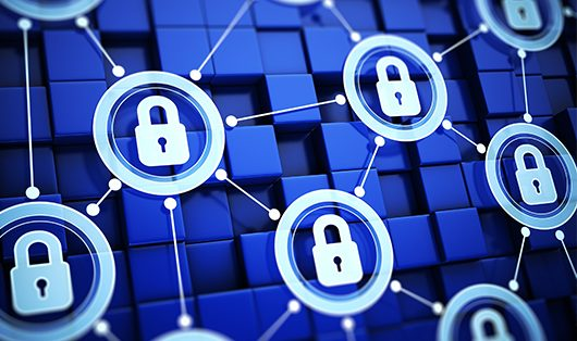 Webcast Offers Critical Factors For Effective Endpoint Detection And Response (EDR)
