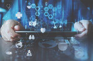 HIPAA-image-blog