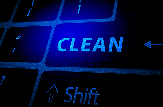 "Effective Cybersecurity Requires A ""Hygiene-First"" Approach"