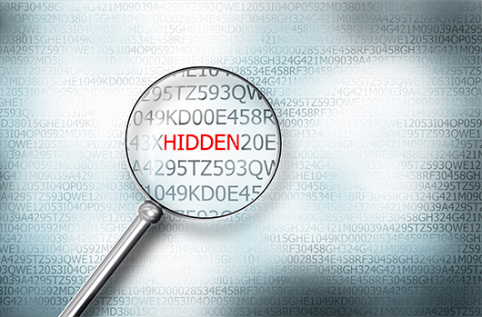 The Right Endpoint Detection And Response (EDR) Can Mitigate Silent Failure