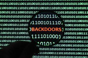Backdoor-image