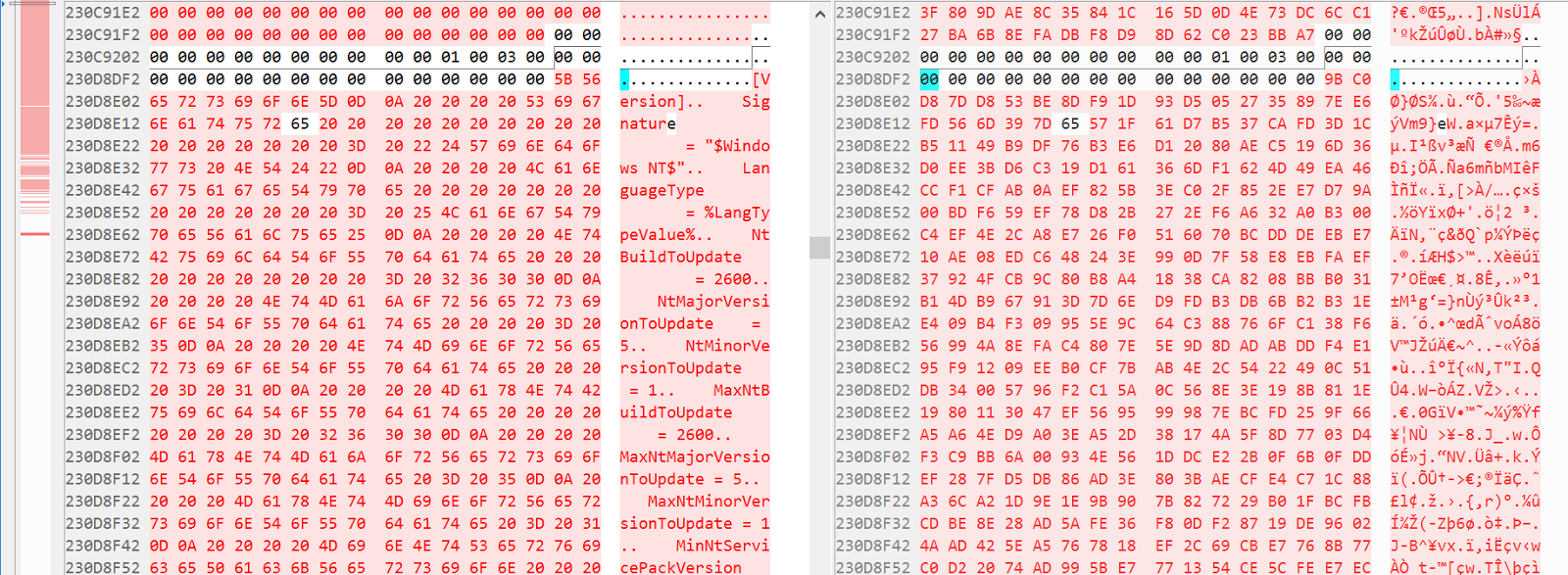 Full Decryption of Systems Encrypted by Petya/NotPetya