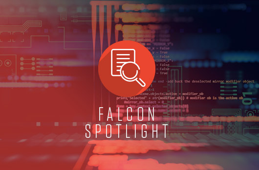 Introducing CrowdStrike Falcon Spotlight: Vulnerability Management Comes Of Age