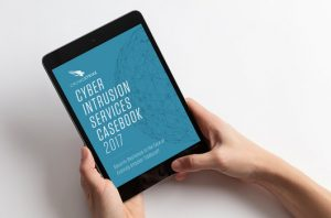 casebook2017