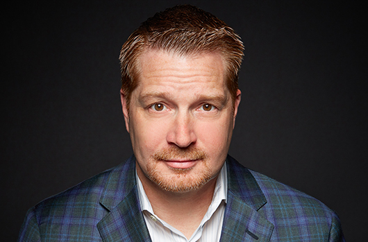 CrowdStrike CEO George Kurtz In Forbes: Creating A Balanced Cybersecurity Portfolio