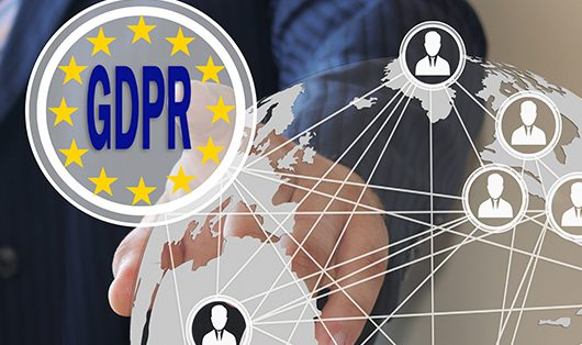 GDPR Enforcement Is Right Around The Corner — Is Your Organization Prepared?