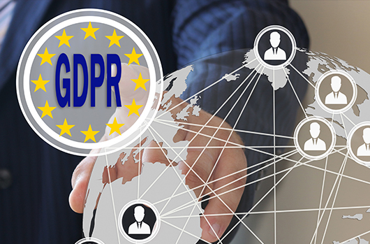 GDPR Enforcement Is Right Around The Corner — Is Your Organization Prepared?