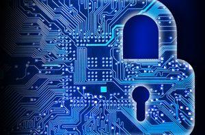 Cyber-Maturity-Pt-2