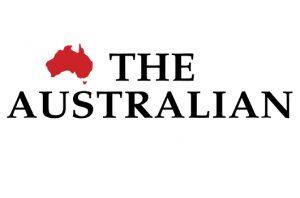 The-Australian-2