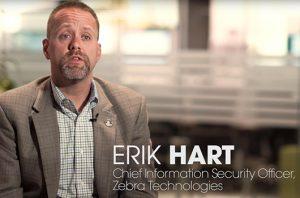 Erik-Hart-Zebra