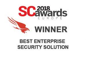 SC-Award-Europe-Blog