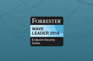 Forrester Endpoint Suites