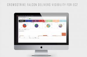 FalconDiscover-AWS-blog
