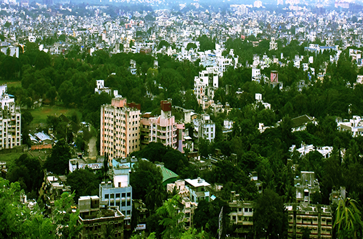 Pune-City-Image-blog