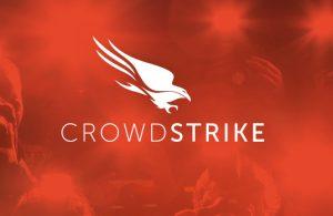 CrowdStrike-logo
