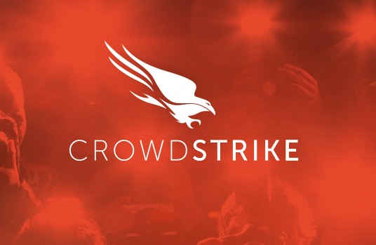 Forrester Names CrowdStrike A Leader In The 2020 Wave For Enterprise Detection And Response