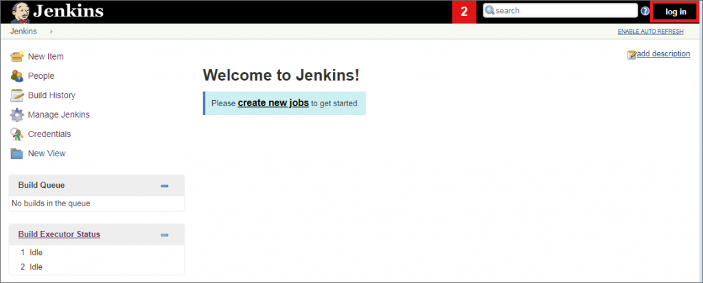Your Jenkins Belongs to Us Now: Abusing Continuous