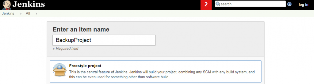 Your Jenkins Belongs to Us Now: Abusing Continuous Integration Systems