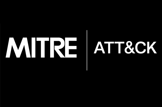 MITRE ATT&CK Evaluation Reveals CrowdStrike Falcon As The Most Effective EDR Solution