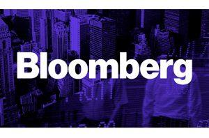 Bloomberg-blog-image