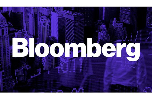 Bloomberg-blog-image