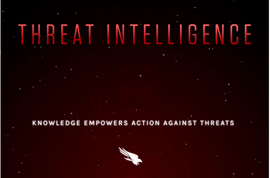 Threat Intel4